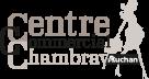 Logo Centre commercial Auchan